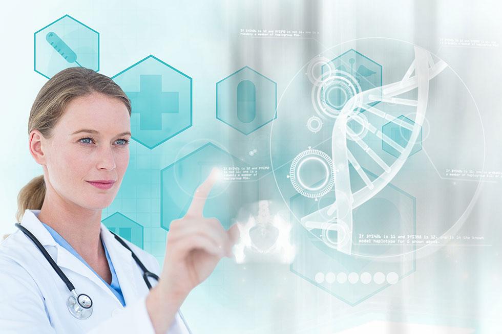 Intégration au consortium européen EIT Health pour le développement de l'application Mindpax en France