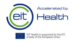 eit - Health Accelerate
