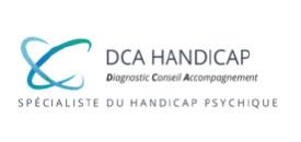 DCA Handicap