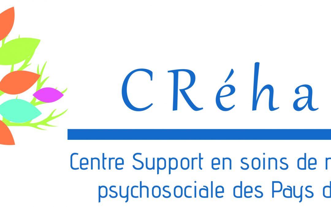 CHU DE NANTES – Etude clinique : Troubles Bipolaires et rétablissement