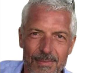 Témoignage Vidéo de Michel Le Roux, Coach et patient expert bipolaire sur une phase maniaque