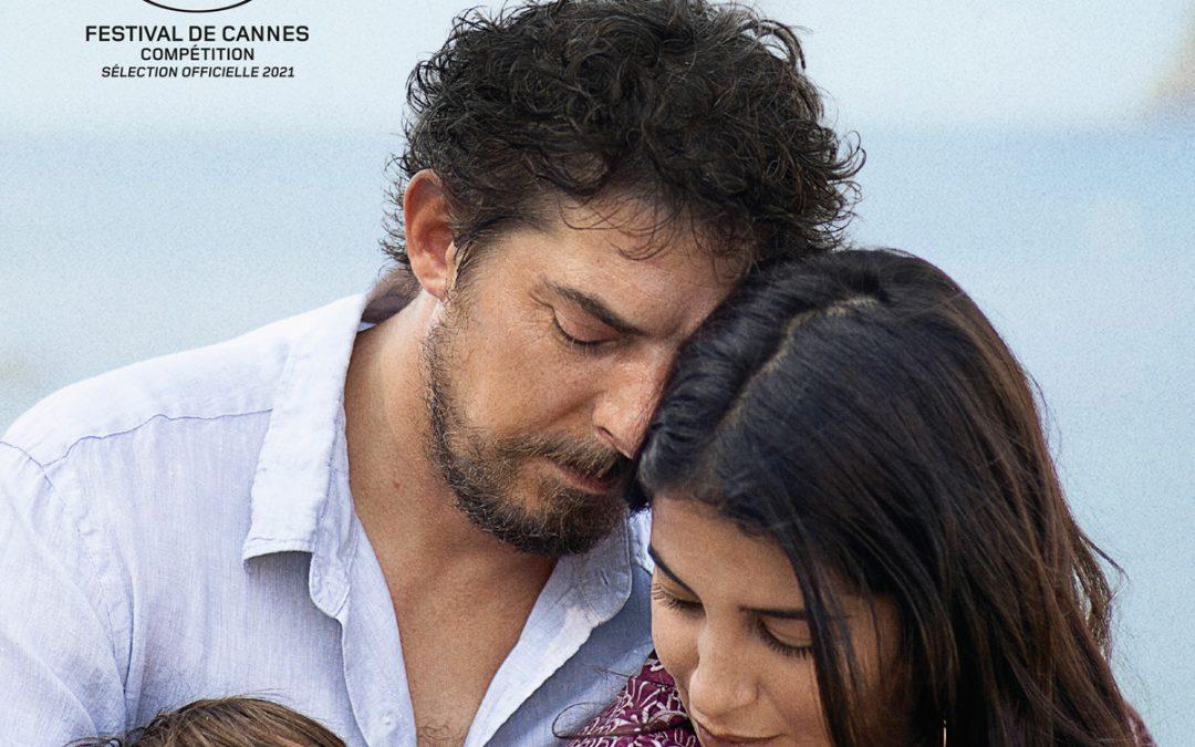 Ciné-Débat «Les Intranquilles» au Getari Enea à Guéthary le 12/10/2021 à 20H30